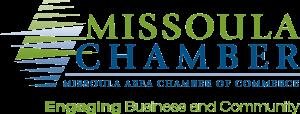 MACC-Logo Transparent